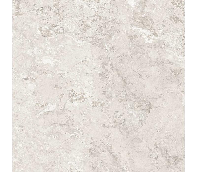 vloertegel Blackboard White 60x60 cm NAT