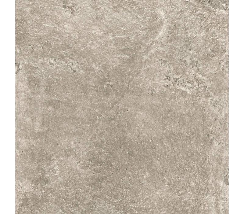vloertegel Blackboard Mud 60x60 cm NAT