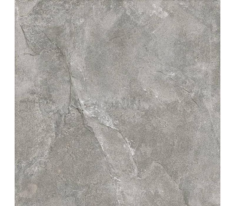 vloertegel Blackboard Ash 60x60 cm NAT