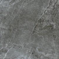 vloertegel Blackboard Anthracite 60x60 cm NAT