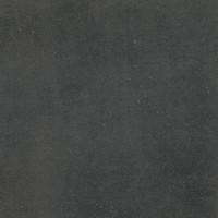 vloertegel MAKU Dark 60x60 cm