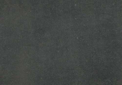 FAP vloertegel MAKU Dark 60x60 cm