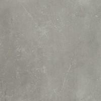 vloertegel MAKU Grey 60x60 cm