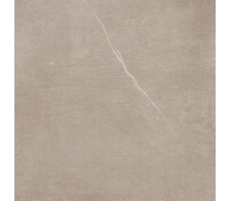 vloertegel MAKU Nut 60x60 cm