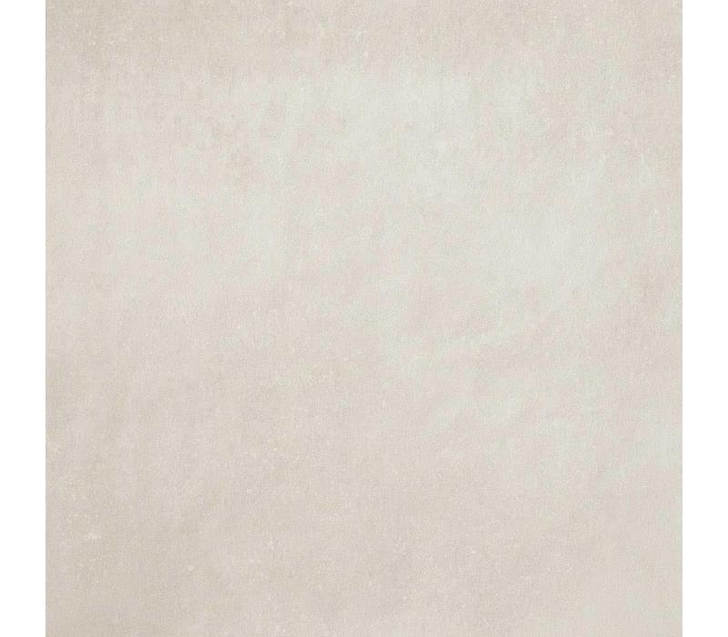 vloertegel MAKU Light 60x60 cm