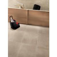 vloertegel MAKU Sand 60x60 cm