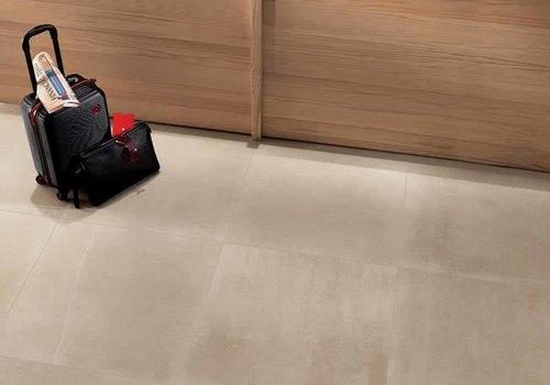 FAP vloertegel MAKU Sand 60x60 cm