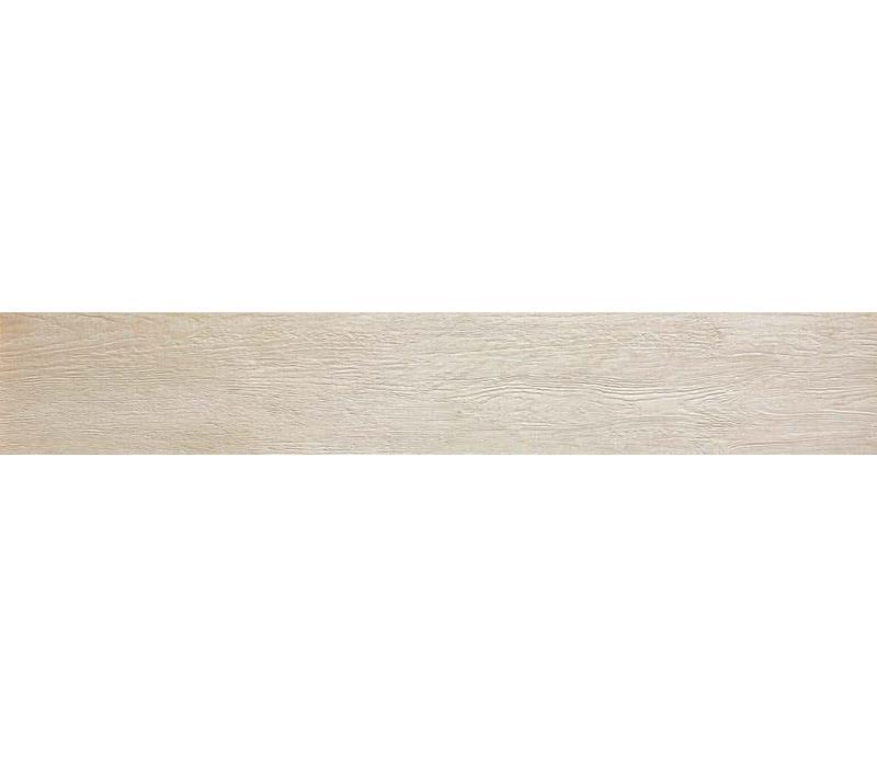 vloertegel DOCKS Neutro 25x150 cm RT