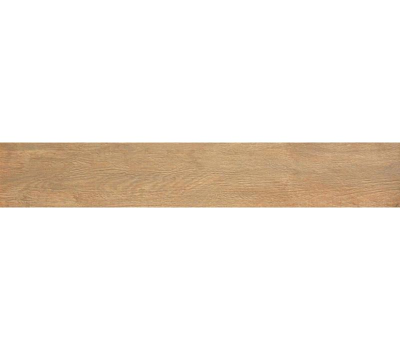 vloertegel DOCKS Miele 25x150 cm RT