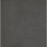 vloertegel NEUTRA Antracite 75x75 cm rett.