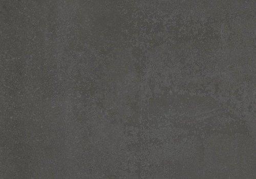 Cifre vloertegel NEUTRA Antracite 75x75 cm rett.