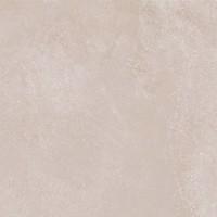 vloertegel NEUTRA Cream 75x75 cm rett.
