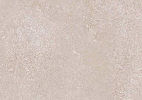 Cifre vloertegel NEUTRA Cream 75x75 cm rett.
