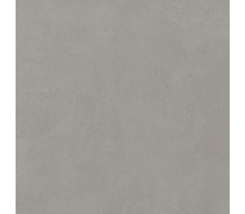 vloertegel NEUTRA Pearl 75x75 cm rett.