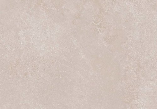 Cifre vloertegel NEUTRA Cream 60x60 cm