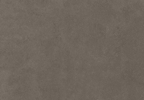 Cifre vloertegel NEUTRA Taupe 60x60 cm
