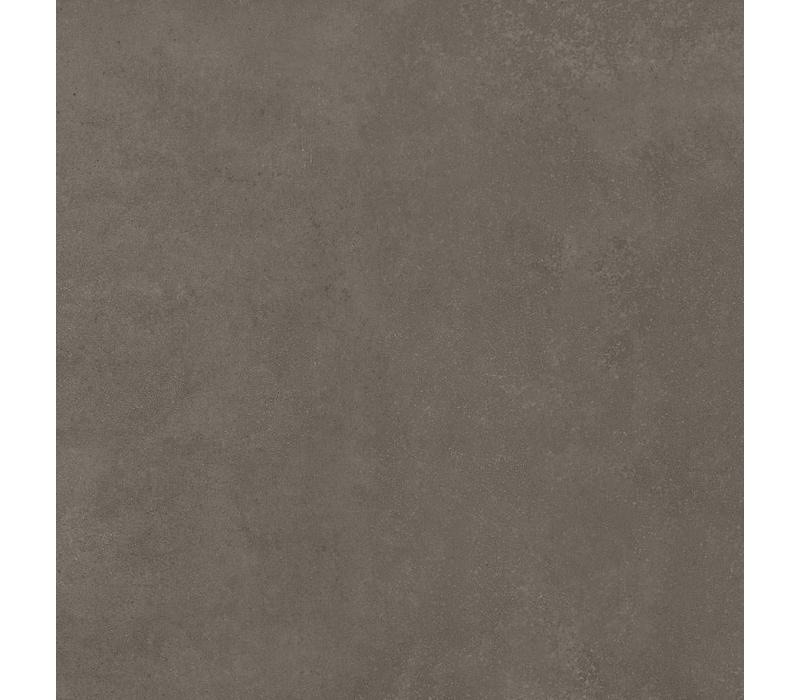 vloertegel NEUTRA Taupe 60x60 cm
