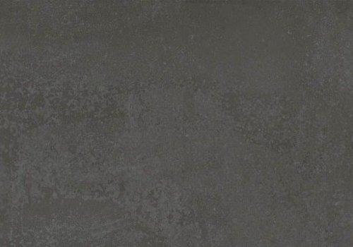 Cifre wandtegel NEUTRA Antracite 30x90 cm rett.