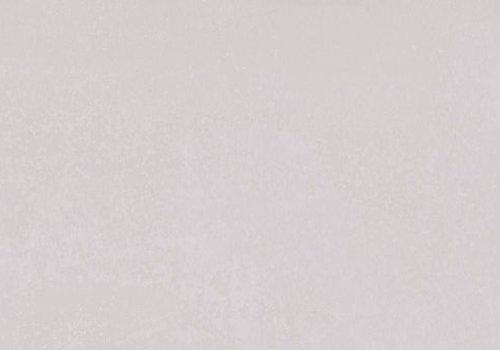 Cifre wandtegel NEUTRA White 30x90 cm rett.