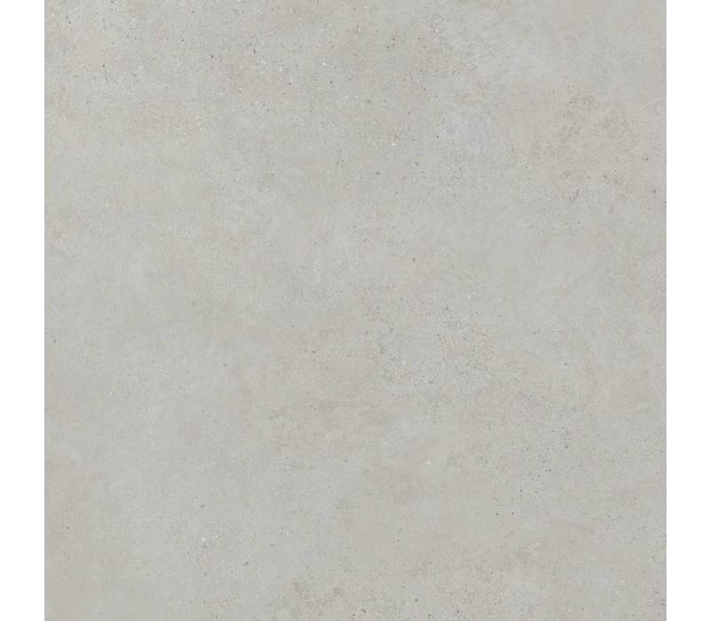 vloertegel DOWNTOWN Pearl 75x75 cm rett.