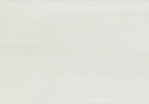 Marazzi wandtegel MATERIKA Off White 40x120 cm