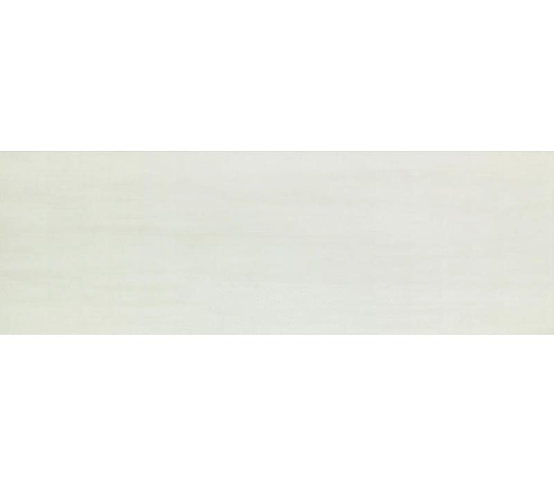 wandtegel MATERIKA Off White 40x120 cm