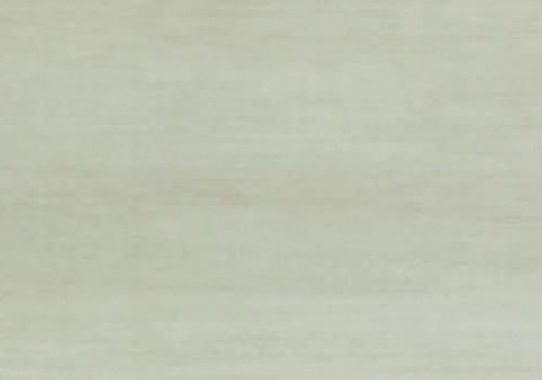 Marazzi wandtegel MATERIKA Beige 40x120 cm