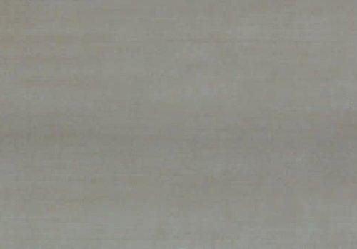 Marazzi wandtegel MATERIKA Fango 40x120 cm