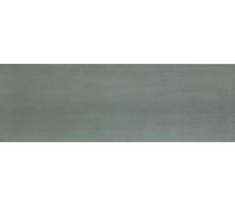 wandtegel MATERIKA Antracite 40x120 cm