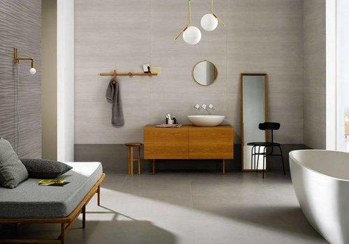 Wandtegels badkamer kopen extra voordelig tegelextra