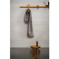wandtegel MATERIKA Grigio 40x120 cm