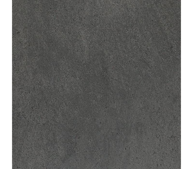 vloertegel STONEWORK Anthracite 60x60 cm