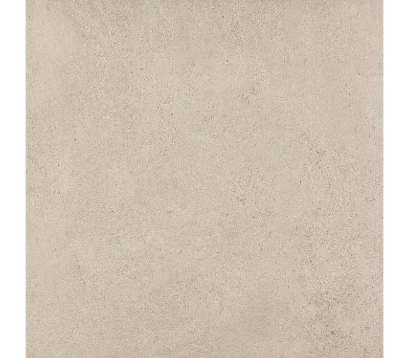 vloertegel STONEWORK Beige 60x60 cm