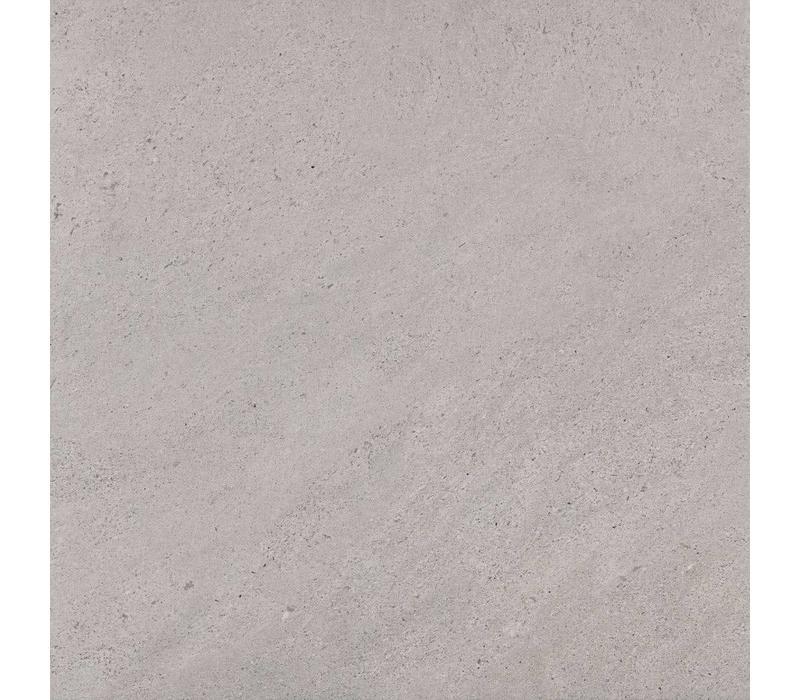 vloertegel STONEWORK Grey 60x60 cm