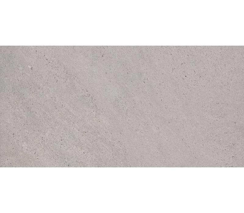 vloertegel STONEWORK Grey 30x60 cm