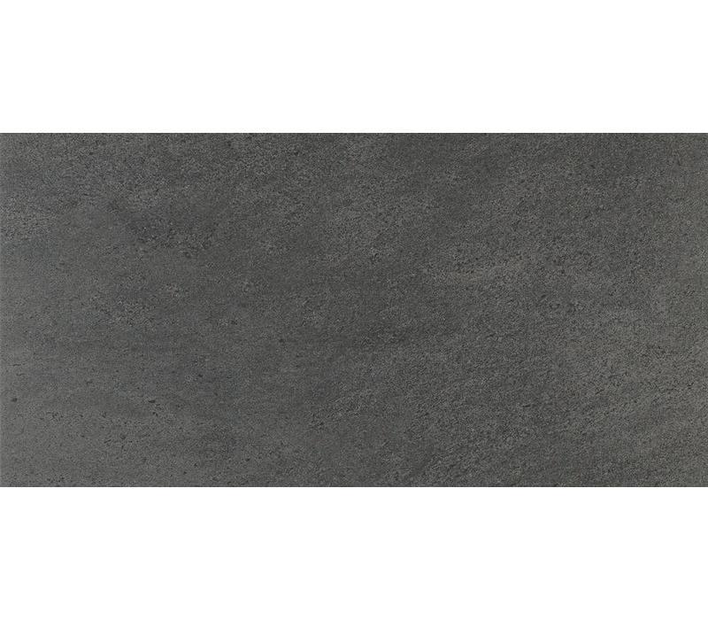 vloertegel STONEWORK Anthracite 30x60 cm