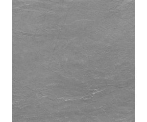 Rak Tegels 60x60 : Rak vloertegel ardesia white 60x60 cm kopen? voordelig! tegelextra.nl