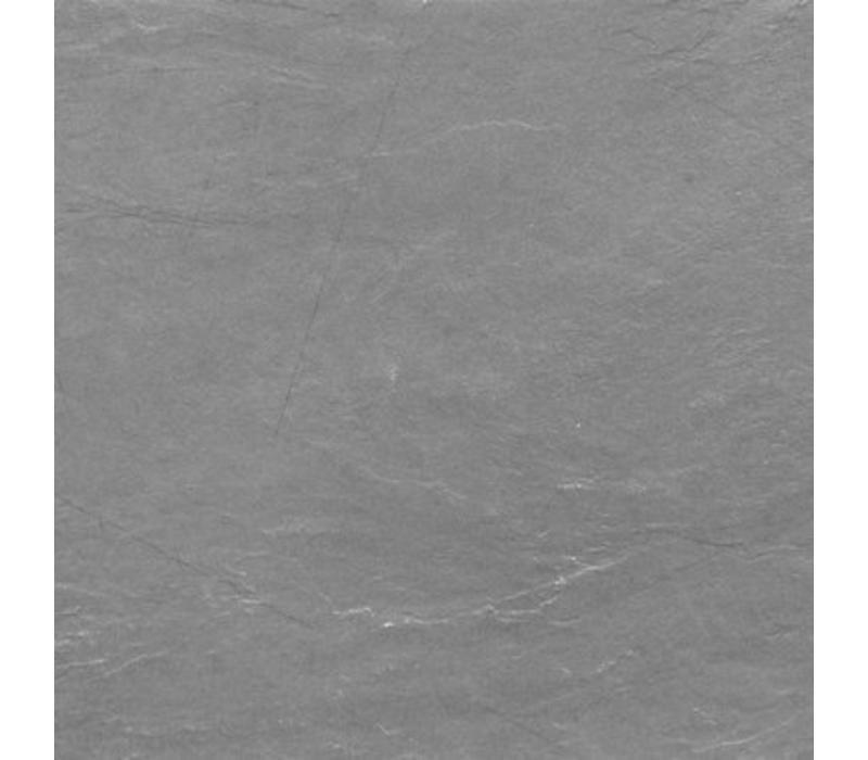 vloertegel ARDESIA Grey 60x60 cm