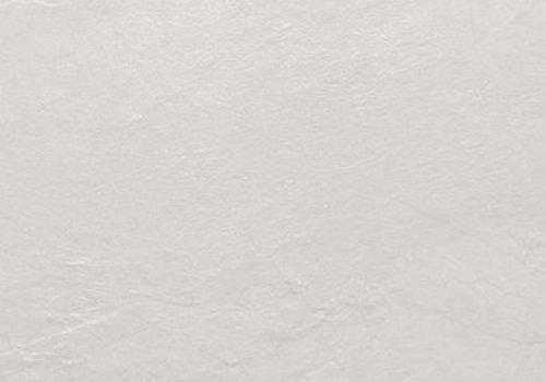 RAK vloertegel ARDESIA White 60x60 cm