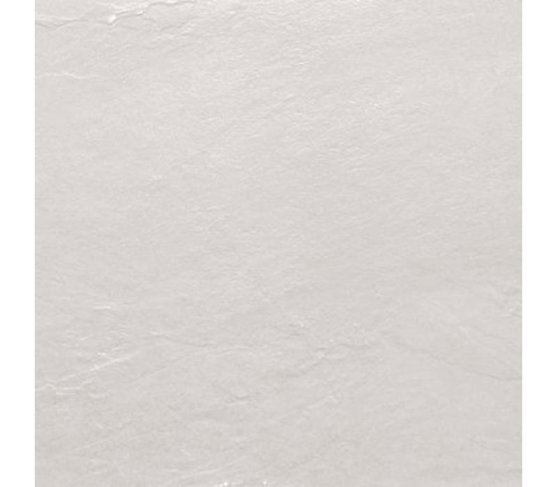 vloertegel ARDESIA White 60x60 cm