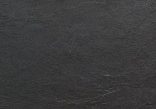 RAK vloertegel ARDESIA Black 60x60 cm