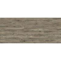 vloertegel EICHE Timber 20x120 cm