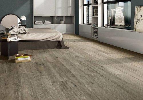 NovaBell vloertegel EICHE Timber 20x120 cm