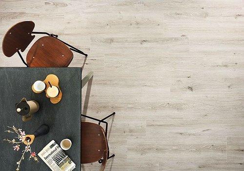 NovaBell vloertegel EICHE Alpin 30x120 cm