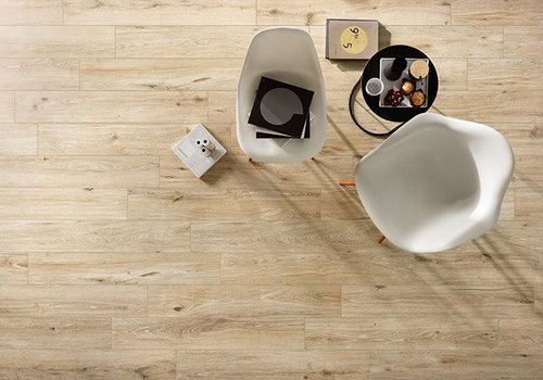 NovaBell vloertegel EICHE Landhaus 30x120 cm