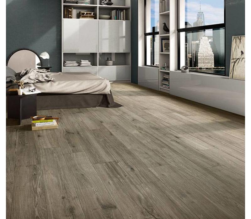 vloertegel EICHE Timber 30x120 cm