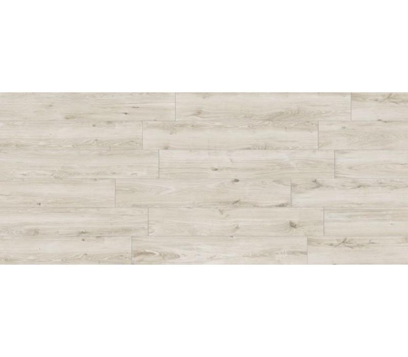 vloertegel EICHE Alpin 26x160 cm