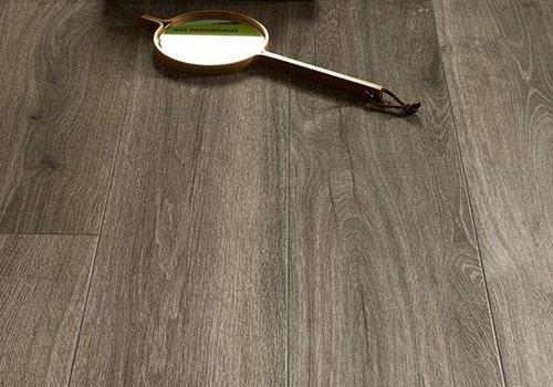 NovaBell vloertegel EICHE Timber 26x160 cm