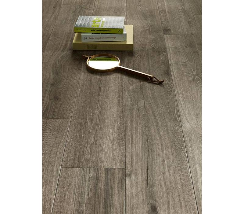 vloertegel EICHE Timber 26x160 cm
