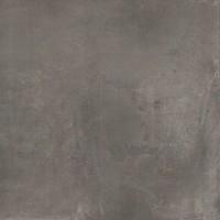 vloertegel PORTLAND 2.0 Tabor 80x80 cm
